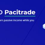 Pacitrade Review